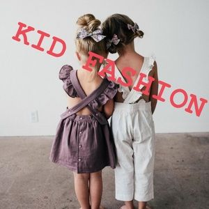 Jackets & Blazers - Kids clothes coming!